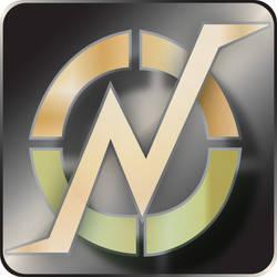 NightShade app icon
