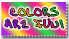 Colors are Fun_Stamp by JacquiJax