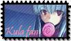 Kula stamp :3 by Rikkulina