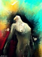 Innocent dreams by Delawer-Omar