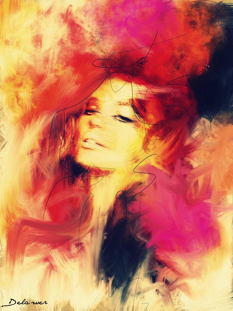spark by Delawer-Omar