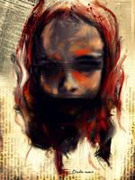 Childhood and Revolution by Delawer-Omar