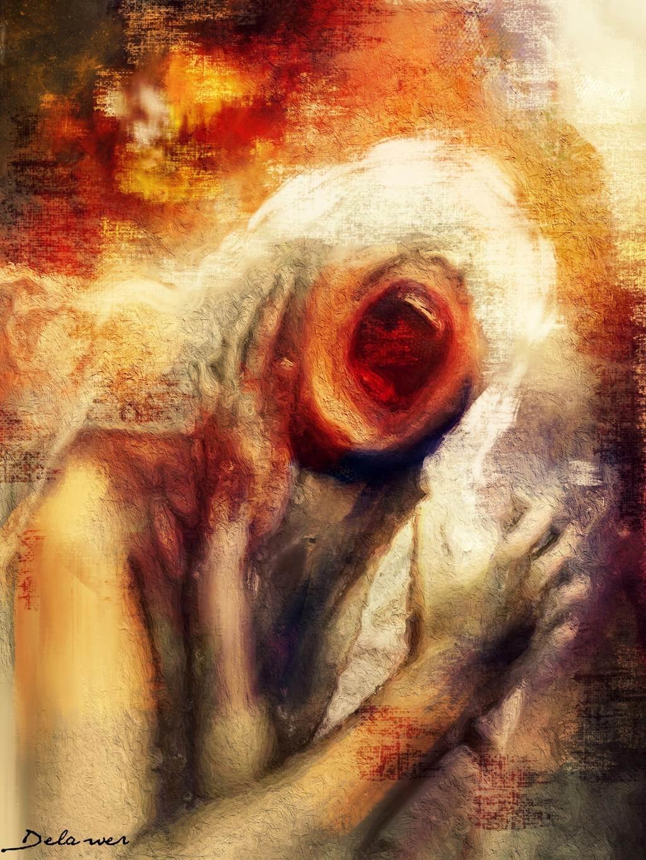 1 by Delawer-Omar on deviantART
