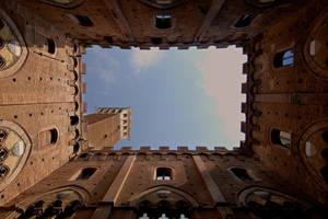 Siena by LoRiBoX