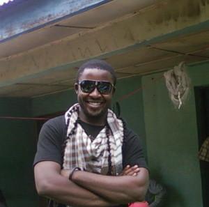 iloegbunam's Profile Picture