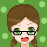 Face Icon B2 by thaliat