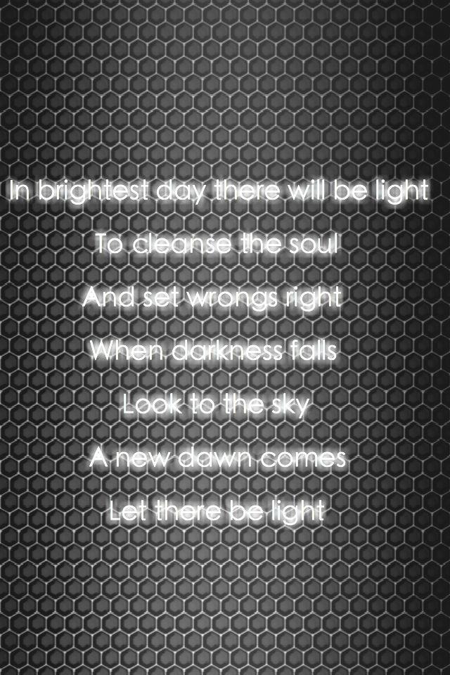 White Lantern Corps Oath by KalEl7 on DeviantArt