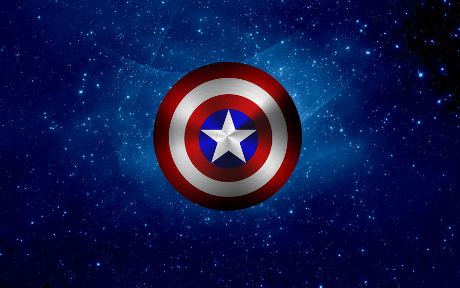 Stary Captain America Background by KalEl7 on DeviantArt