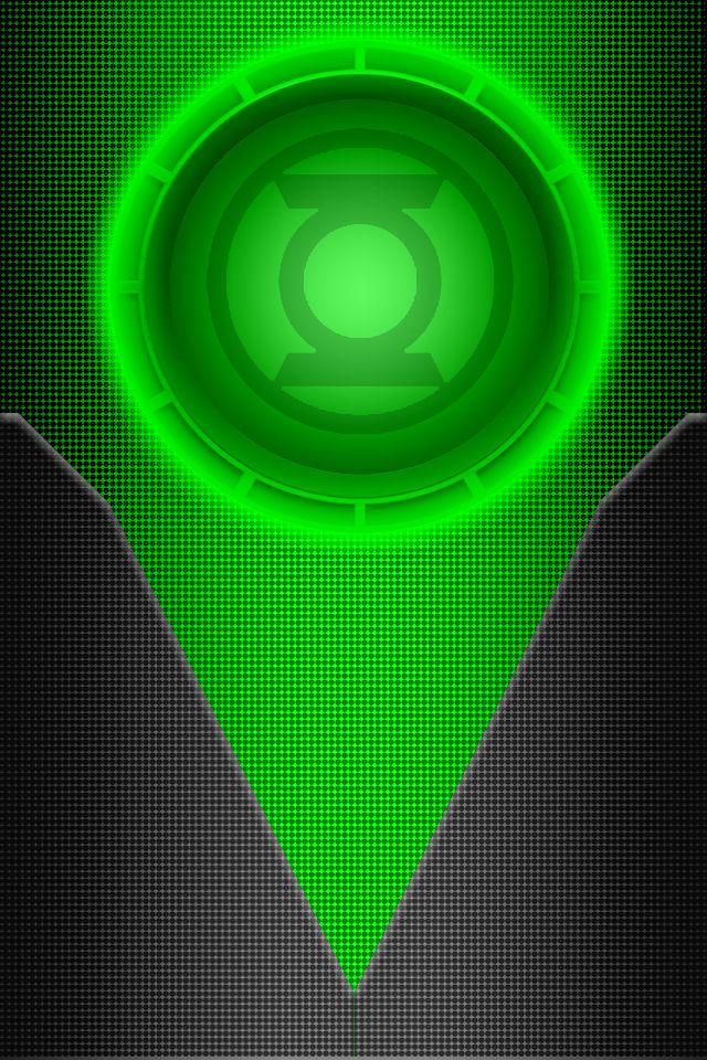 New 52 Green Lantern by KalEl7 on DeviantArt