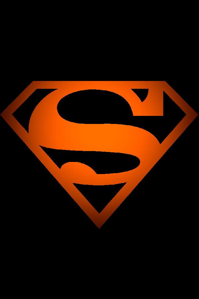 New 52 Superboy logo by KalEl7 on DeviantArt
