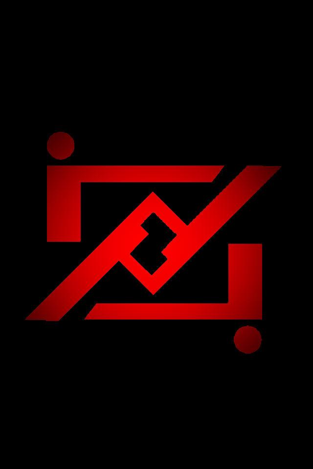 General Zod logo