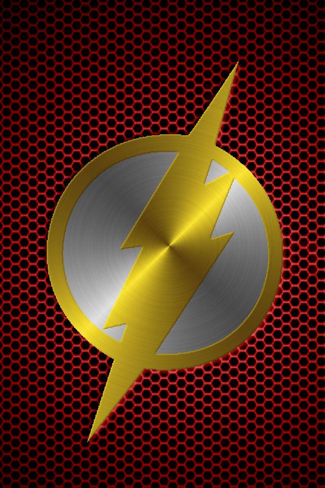 background flashing brand - photo #13