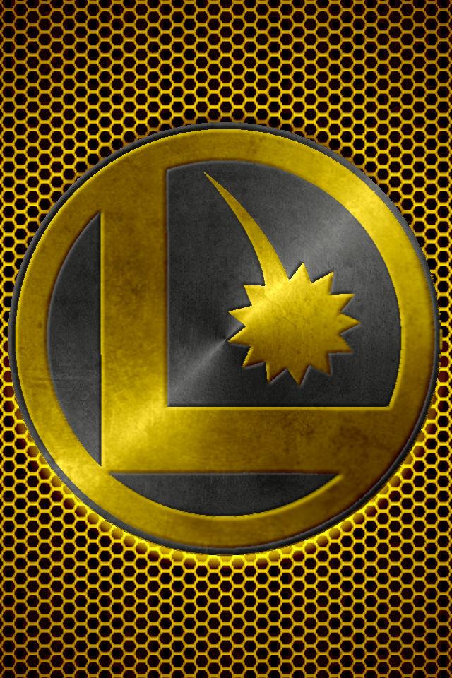Tópicos com a tag ffffff em Fórum dos Fóruns - Página 8 Metalic_legion_of_super_heroes_background_by_kalel7-d4z8rx2