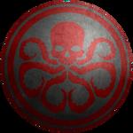 Metal Hydra Logo