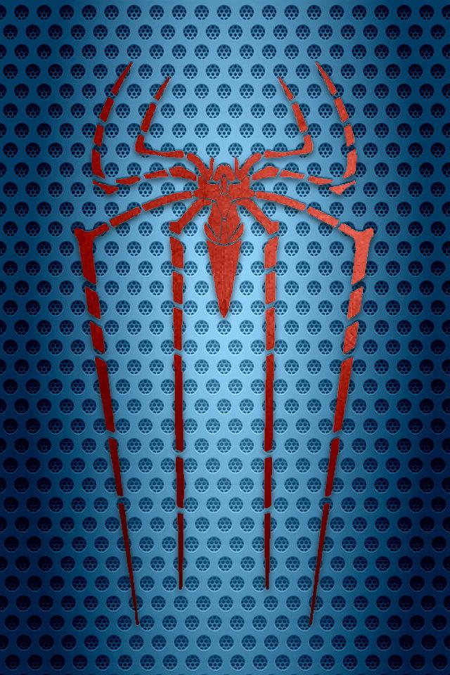 dark knight rises wallpaper iphone 6