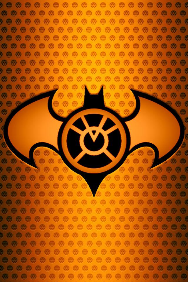 http://orig12.deviantart.net/6aab/f/2012/209/c/5/batman_orange_lantern_background_by_kalel7-d58xum6.jpg