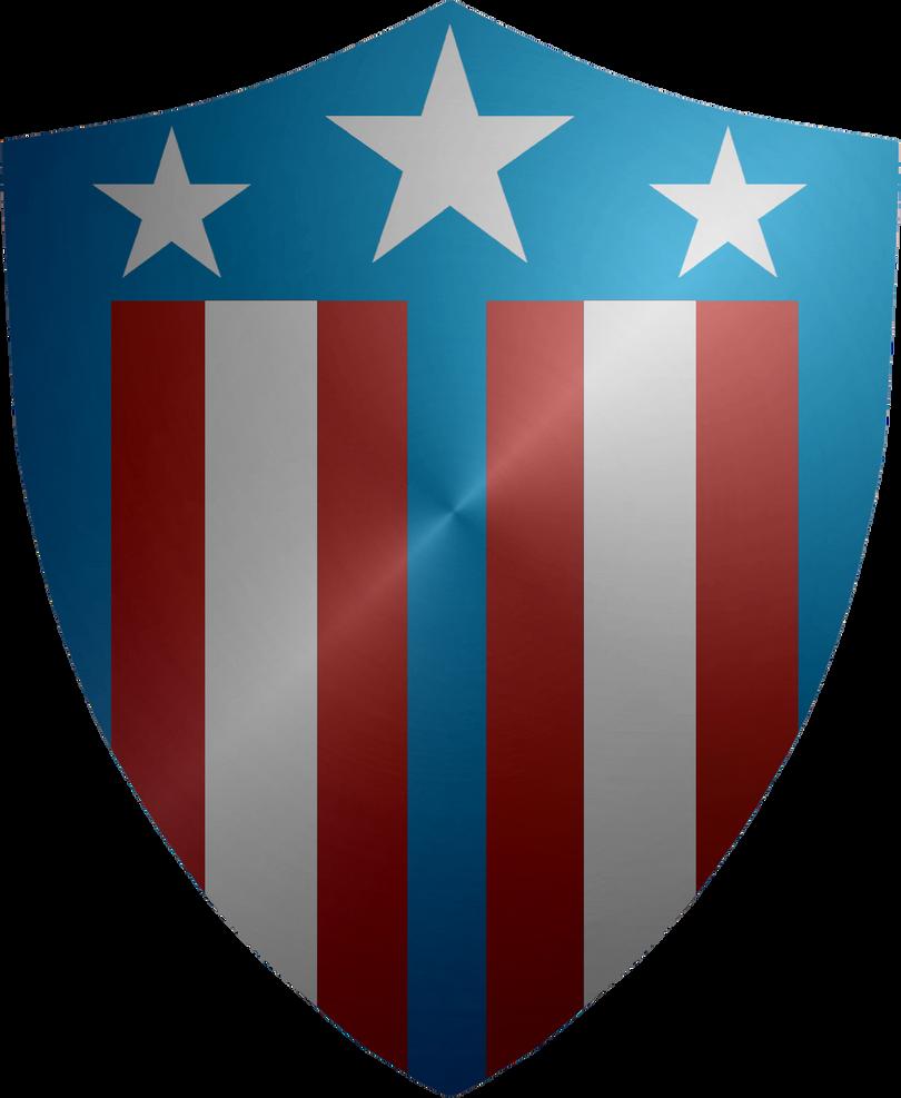 Johannes R.H Id  Ww2_captain_america_shield_by_kalel7-d59ss0x