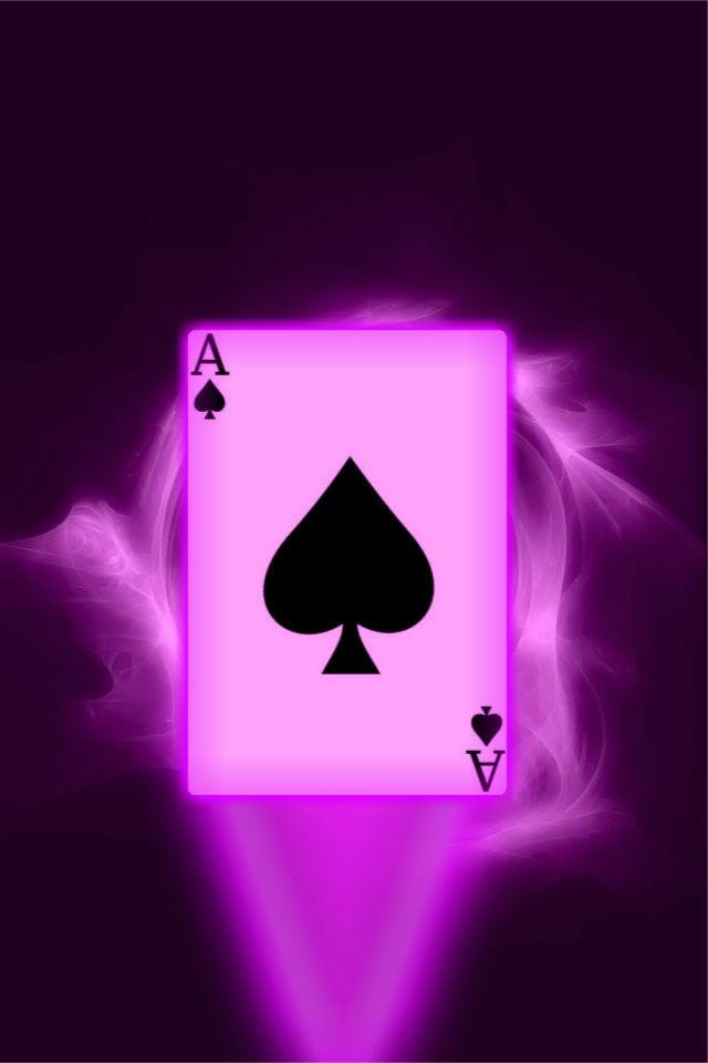 Gambit Cards Wallpaper