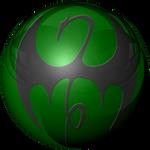 Iron Fist Sphere