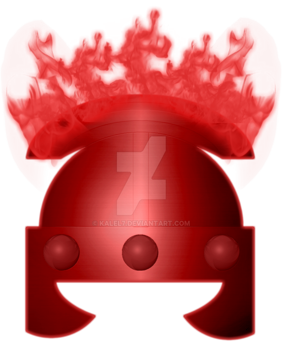 Red lantern kyle rayner - photo#27