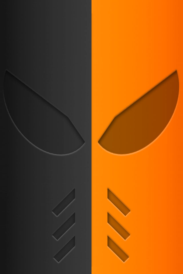 DeathStroke Wallpapers  Zhafir  Apps on Google Play