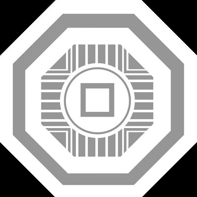 Metal Clan Logo by KalEl7