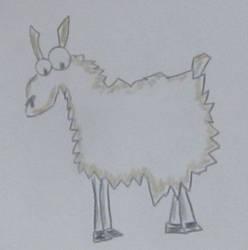 Two Minute Llama