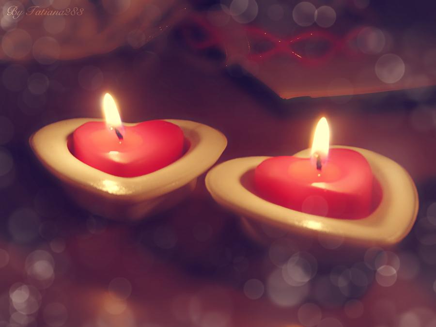 Plamen  svece - Page 2 Candles_by_tatiana283-d3iclas