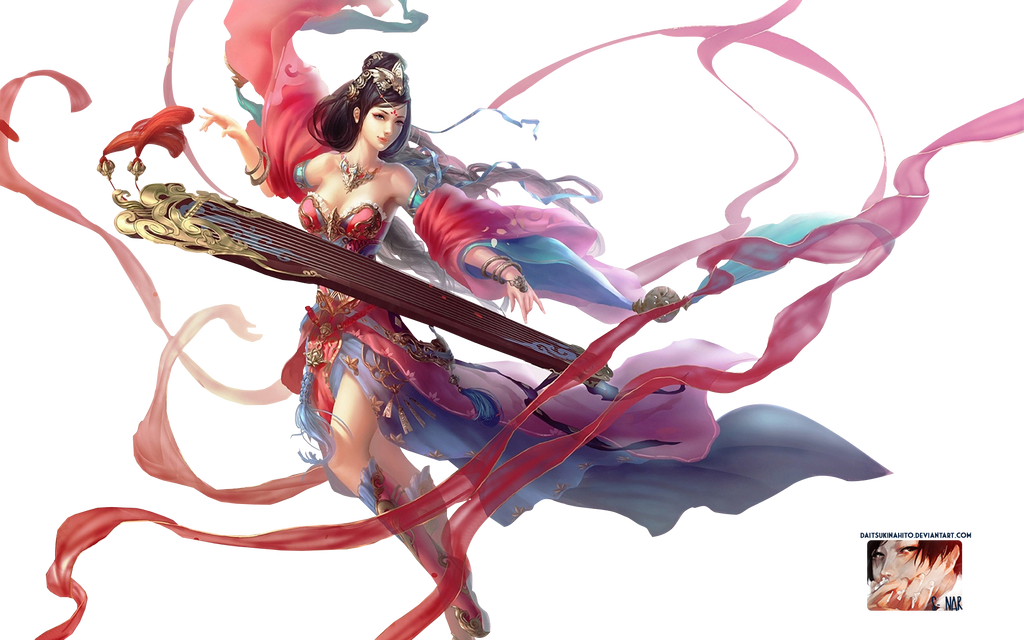 Anime renders favourites by limarida on deviantart eazl1999 134 9 league of legends by laramb voltagebd Choice Image