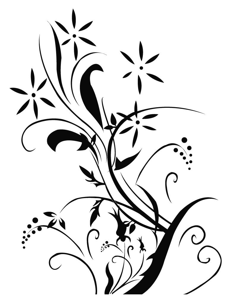 flores by nocego on DeviantArt