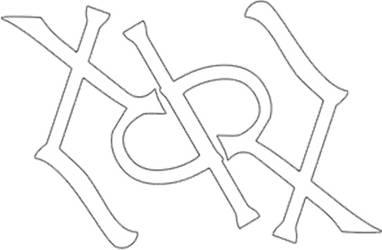 Logo - basic