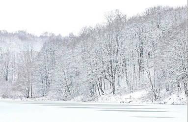 Winter00