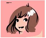 Sarafinah's Profile Picture