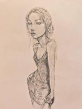 lil sketch