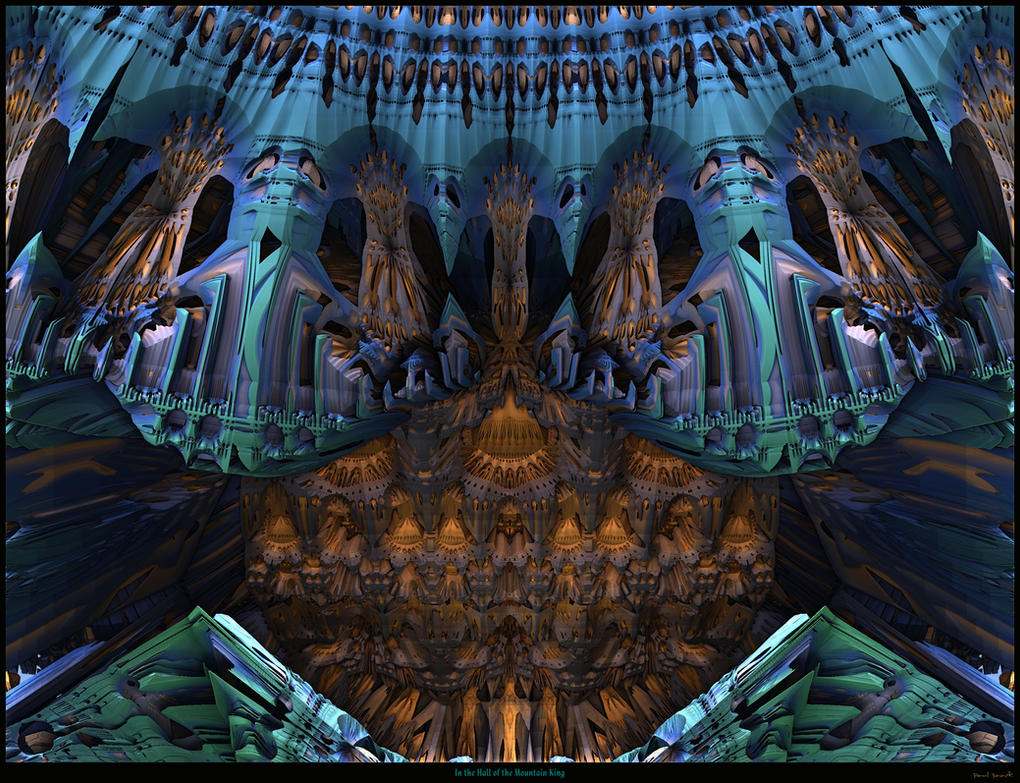 Edgar Cayce on The Lost Hall of Records In_the_hall_of_the_mountain_king_by_paulbaack-d60j4dp