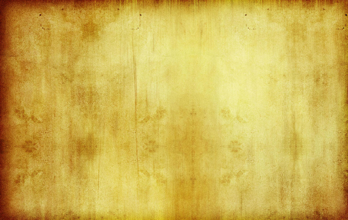 Grunge Texture By Helpax On Deviantart