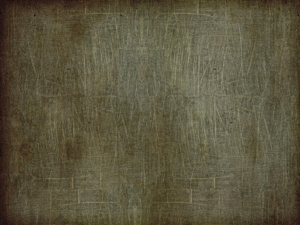 Текстура металла - 61fc