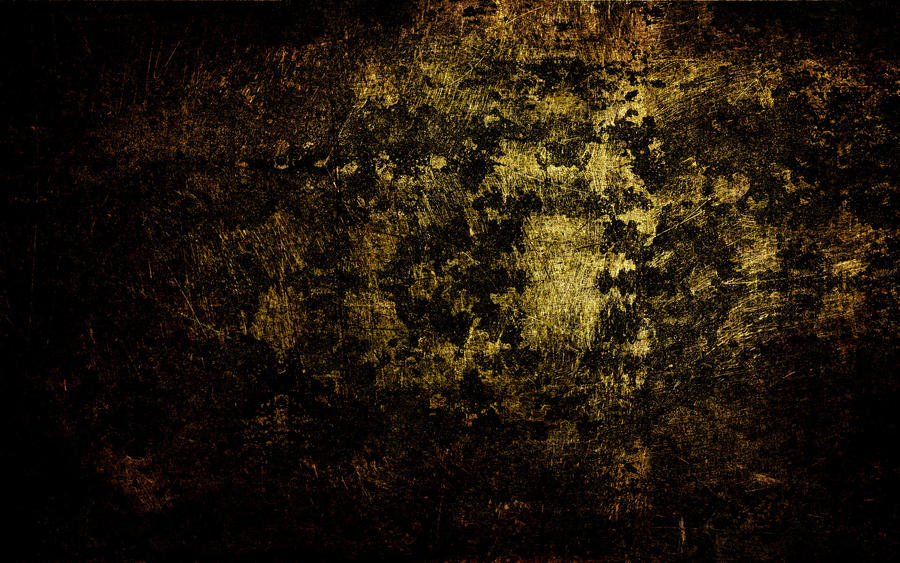 grunge rusty background texture - photo #22