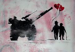 Tank by zlashing
