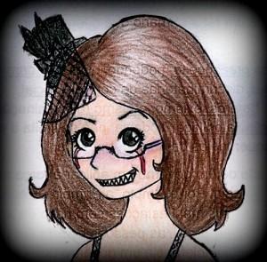 sofalart's Profile Picture
