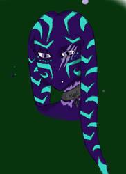 Seklil by DarkFate1342