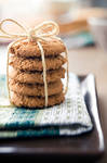 82 Biscuit by RoselineLphoto
