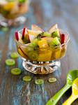 88 Salade Fruit by RoselineLphoto