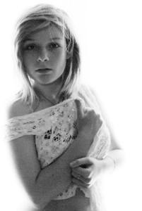 RoselineLphoto's Profile Picture