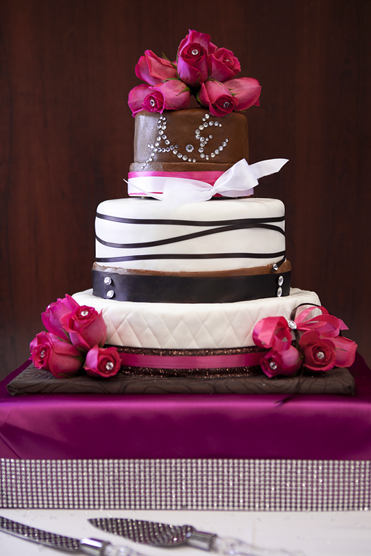 132 - Gateau de Mariage by RoselineLphoto on DeviantArt