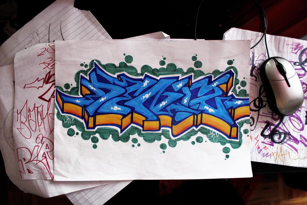 DeniZ by DNS5