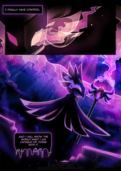 Sonic Rift! Page 12 by sonicrift