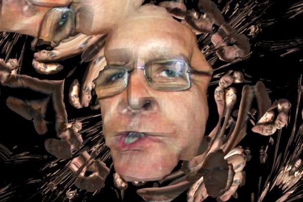 StuartMonkeySmith's Profile Picture