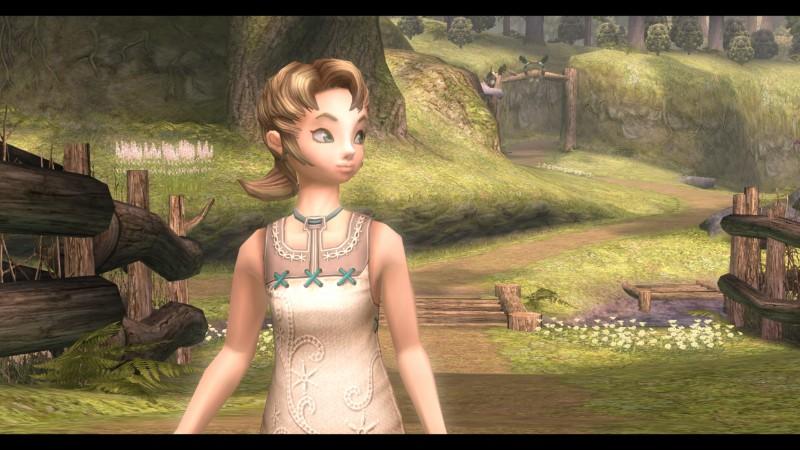 Ilia Practice by StellaB on @DeviantArt   Zelda twilight princess, Legend of zelda, Twilight