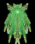 Alien Jewel 2